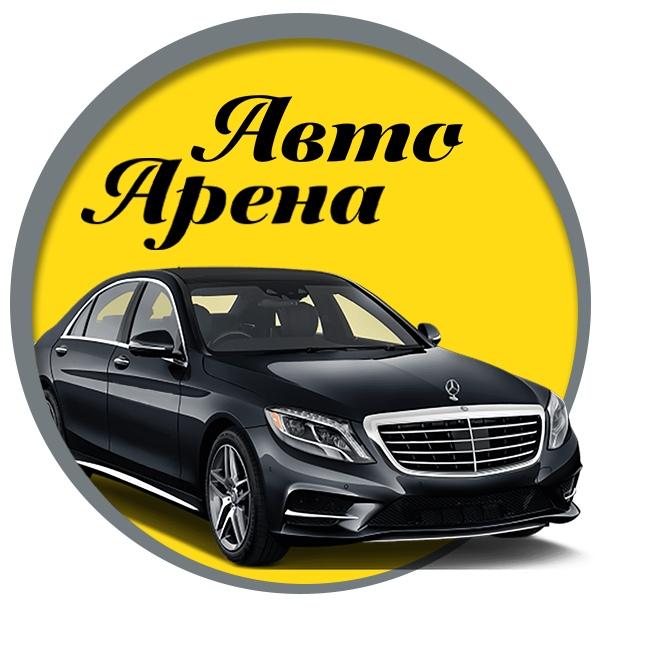 Автомобили и автосалоны в нижнем новгороде