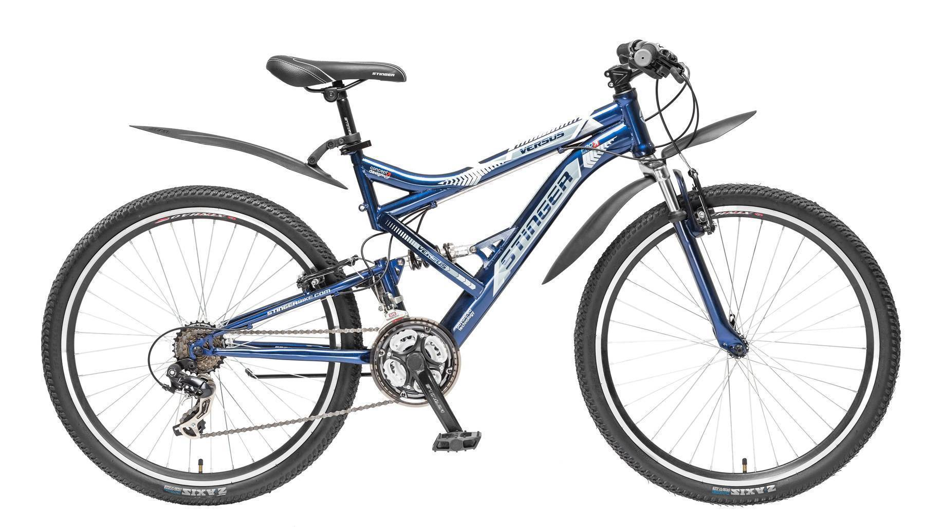Складные велосипеды со скидкой до 40  Купить складной