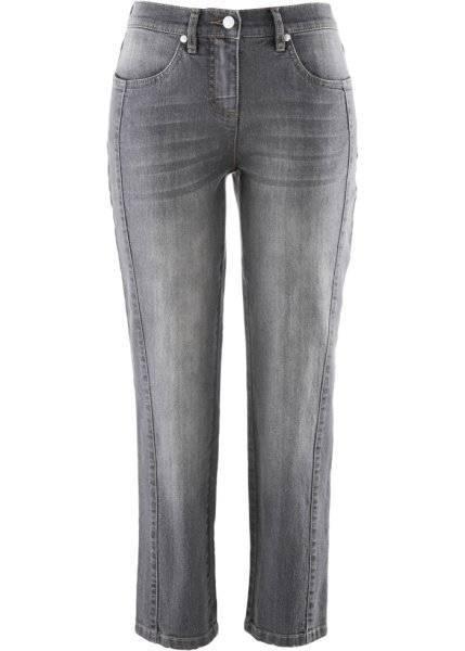 Сочетание брюк и блузок в нижнем новгороде