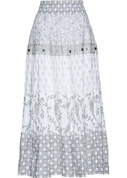 Сон белая блузка в нижнем новгороде