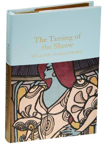 """a comparison of a streetcar named desire and taming of the shrew A streetcar named desire the sun pair """"hamlet 1378"""" and """"the taming of the shrew induction 112"""" and ask students compare how the speakers of both."""